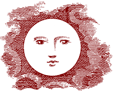 MAARchan_logo_take2