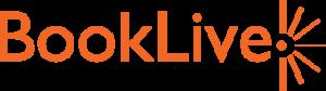 booklive_logo_1124